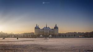 Dresden2017