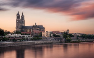 Magdeburg2016 2