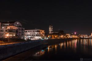 Magdeburg2016 7
