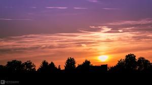 Sonnenuntergang2016