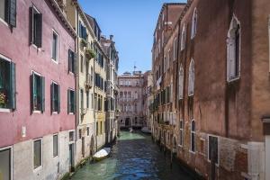 Venedig2016 2