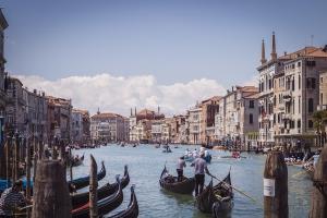 Venedig2016 4